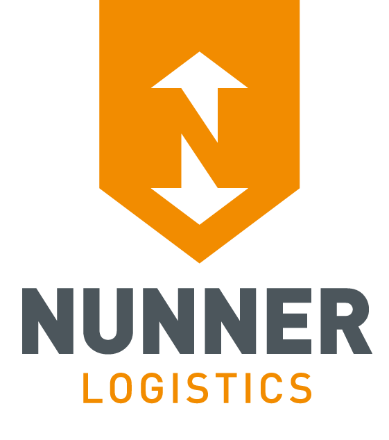 Nunner - Nobody goes further