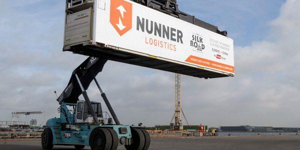 Nunner-Silkroad-image-3-600x300