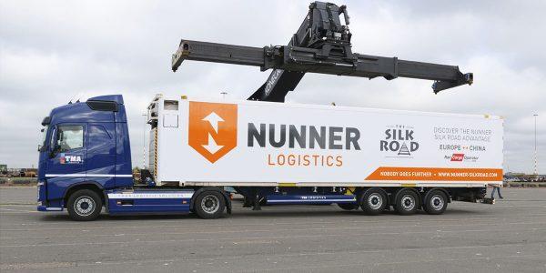 Nunner-Silkroad-image-4-600x300
